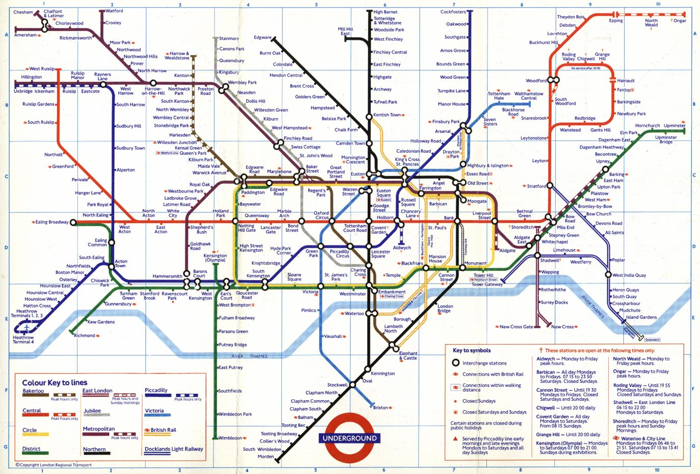 tube map Assistir ao vídeo  design legend michael bierut tells the story of the accidental success of one of the most famous maps in the world -- the london tube map.